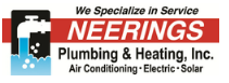 Neerings Services Logo